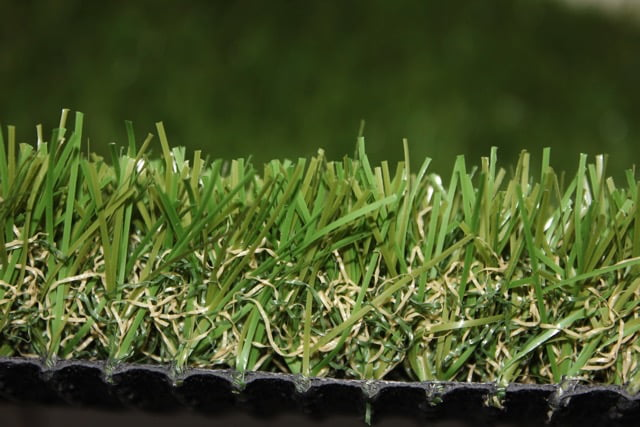 What's The Difference Between Artificial Grass and AstroTurf? Turf Green